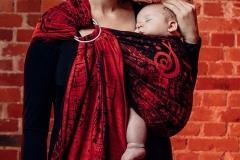 lennylamb-symphony-flamenco