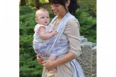 sakura-woven-wraps-ring-slings-linen-bland-3-e1485113818727-354x237@2x