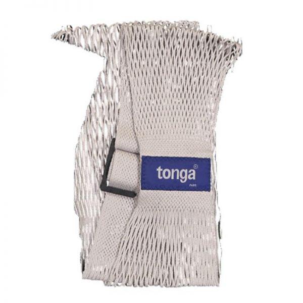 Tonga Fit Gris