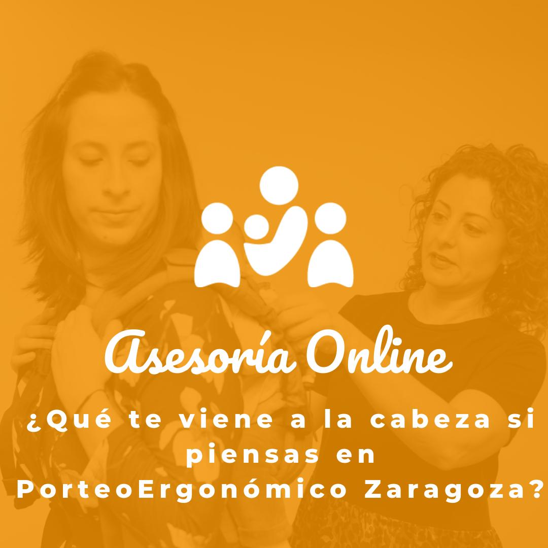 Asesorías Zaragoza