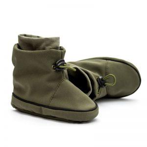 botas de porteo