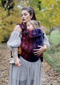Neko Switch Toddler Isthar