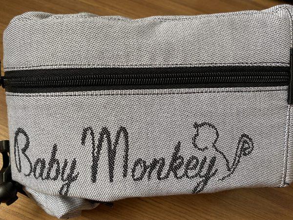 Babymonkey Essential
