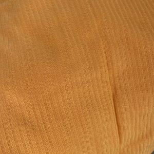 Fular Aldoria Bambú Soft Azafrán